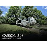 2017 Keystone Carbon for sale 300244046