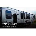 2017 Keystone Carbon for sale 300285269