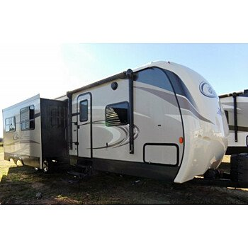 2017 Keystone Cougar for sale 300185327