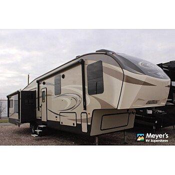 2017 Keystone Cougar for sale 300213614