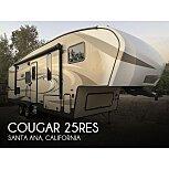 2017 Keystone Cougar for sale 300215698