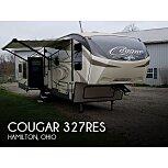 2017 Keystone Cougar for sale 300219123