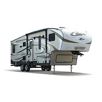 2017 Keystone Cougar for sale 300232482