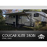 2017 Keystone Cougar for sale 300263573