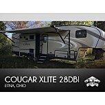 2017 Keystone Cougar for sale 300263573