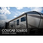 2017 Keystone Cougar for sale 300266255