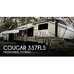 2017 Keystone Cougar for sale 300268919