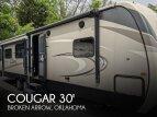 2017 Keystone Cougar for sale 300283150