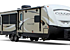2017 Keystone Cougar 27SAB for sale 300287749