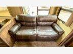 2017 Keystone Cougar for sale 300318630