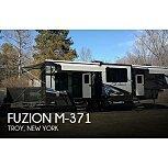 2017 Keystone Fuzion for sale 300277626