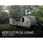 2017 Keystone Hideout for sale 300196972