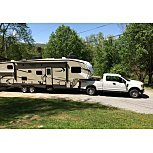 2017 Keystone Hideout for sale 300198035