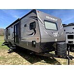 2017 Keystone Hideout for sale 300223508