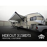 2017 Keystone Hideout for sale 300263350