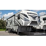 2017 Keystone Impact for sale 300209975