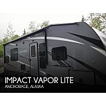 2017 Keystone Impact for sale 300250666