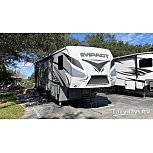 2017 Keystone Impact 311 for sale 300270004