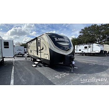 2017 Keystone Laredo for sale 300272800