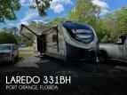 2017 Keystone Laredo for sale 300294249
