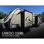 2017 Keystone Laredo for sale 300303460