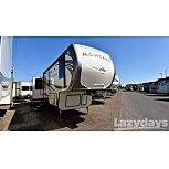 2017 Keystone Montana for sale 300112439