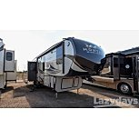 2017 Keystone Montana for sale 300114316