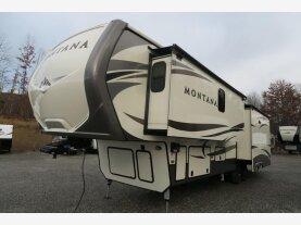 2017 Keystone Montana for sale 300182639
