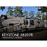 2017 Keystone Montana for sale 300188486