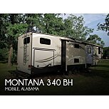 2017 Keystone Montana for sale 300193743