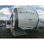 2017 Keystone Montana for sale 300194619