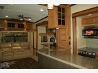 2017 Keystone Montana for sale 300210634