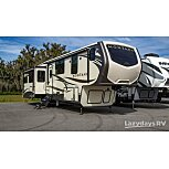 2017 Keystone Montana 3811MS for sale 300222026