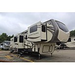 2017 Keystone Montana 3731FL for sale 300248308