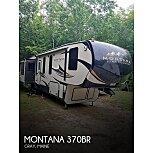2017 Keystone Montana for sale 300255558