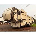 2017 Keystone Montana for sale 300260875