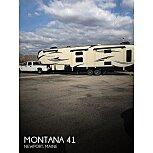 2017 Keystone Montana for sale 300262208