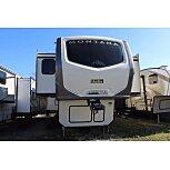 2017 Keystone Montana 3731FL for sale 300264403