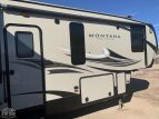 2017 Keystone Montana for sale 300282626