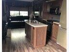 2017 Keystone Montana for sale 300297489