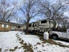2017 Keystone Montana 3730FL for sale 300301434