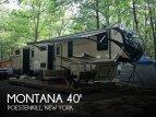 2017 Keystone Montana for sale 300305867