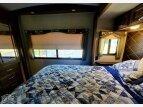 2017 Keystone Montana 3730FL for sale 300315671