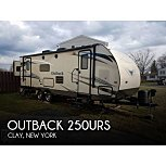 2017 Keystone Outback for sale 300190807