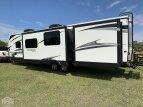 2017 Keystone Outback for sale 300220750