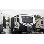 2017 Keystone Outback for sale 300239135