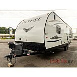 2017 Keystone Outback for sale 300244759