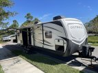 2017 Keystone Outback for sale 300292684