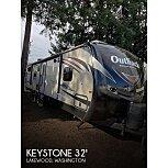 2017 Keystone Outback for sale 300305147