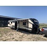 2017 Keystone Outback for sale 300322586